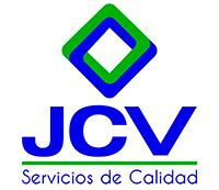 Servicios JCV y Herrera Ltda.